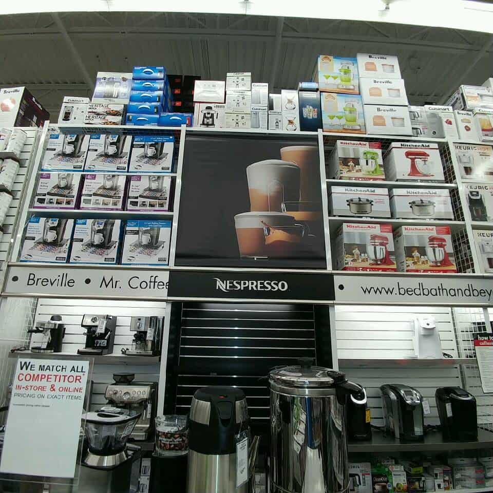 Locations For Bed Bath And Beyond Canada